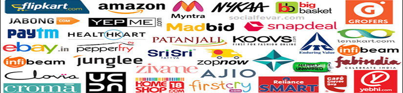Online Shopping Sites Offers and Discounts | CrazzyDiscounts | Hyderabad | India